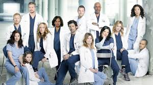 Grey's Anatomy Season 17: Cast, Release Date & what to expect!!