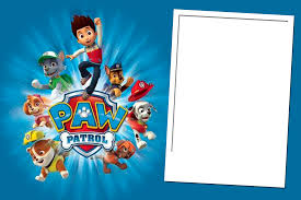 wide hdq paw patrol wallpapers paw