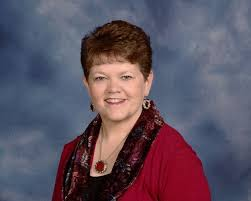Debbie Smith - First Baptist Church of Grand Prairie