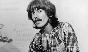 George Harrison - The Quiet Masterful Songwriter | uDiscover Music
