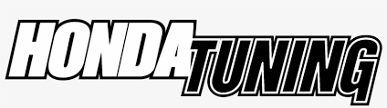 Honda Tuning Logo Black And White Umass Minutemen Die Cut Transfer Decal 2400x2400 Png Download Pngkit