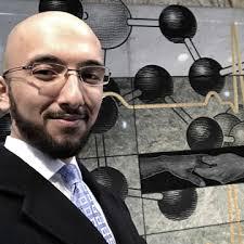 Student Profile: Adam Howard - Nexus Newsletter Sept. 2017 - School of  Behavioral and Brain Sciences - UT Dallas