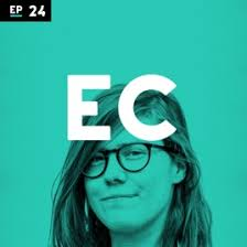 Experts on Expert with Dax Shepard: Erin Lee Carr on Apple Podcasts
