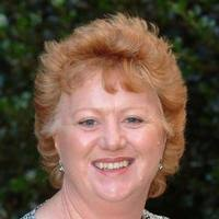 Wendy Sullivan - School Administrator - Massey University