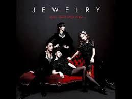 apopxstar jewelry 쥬얼리 02 love