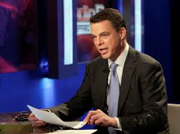 Shepard Smith, Fox News veteran anchor and frequent Trump target, abruptly  resigns from the network - The Washington Post