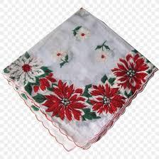 handkerchief skirt gift
