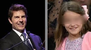 Tom Cruise per colpa di scientology non vede i figli: le rivelazioni
