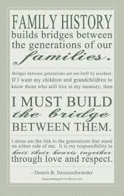 my family history essay family tree essay best family tree