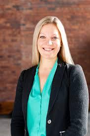 Jocelyn Hamilton - The Discoverability Summit