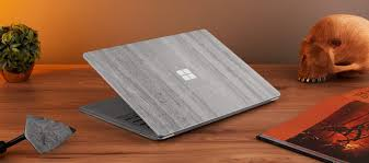 Surface Laptop Skins Wraps Covers Dbrand