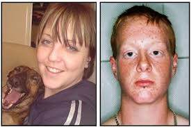 Kelly Hyde killer Adrian Jones could be cleared of murder after ...