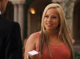Exactly who is Sabrina Bryan and why should we care? – Film Daily