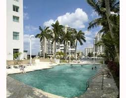 gallery one hotel condo fort lauderdale