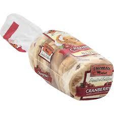 thomas bagels maple french toast 6