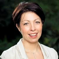 Agnes Smith - PA to Tim Francis & Insolvency Team - Francis Wilks and Jones  LLP   LinkedIn
