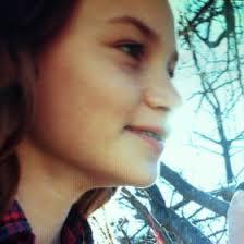 Abby Myers (Punkrocker5) on Pinterest