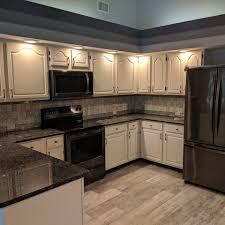 Willard's Home Restoration, LLC - Home Improvement | Facebook - 76 Photos