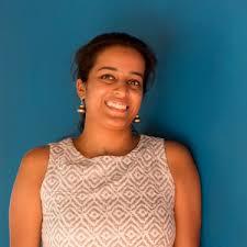 Aditi Agarwal   Sustainability at Harvard