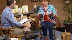 past episodes central texas gardener