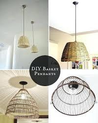 diy pendant lighting foreignconcepts me