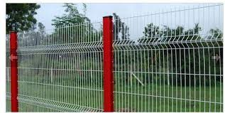 Weld Mesh Panels Weld Mesh Panels Buyers Suppliers Importers Exporters And Manufacturers Latest Price And Trends