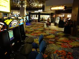 File:DSC29101, Atlantis Casino Hotel, Reno, Nevada, USA ...