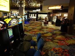 File:DSC29101, Atlantis Casino Hotel, Reno, Nevada, USA ...