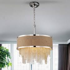 pendant lamp beth pendant lamp lamp