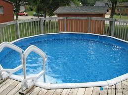 Pin On Swiming Pool