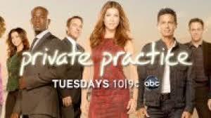 Private Practice Season 6 Episode 12 – Primetime Addiction