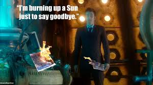 doctor who quotes brian of morbius