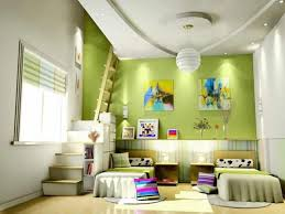 small house designing in dahisar east