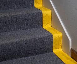 safcord carpet cord ers carpet