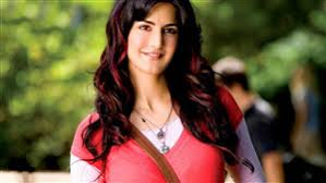 katrina kaif hd wallpapers images