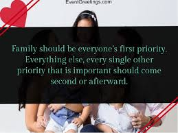 best family love quotes to sp the unconditional love