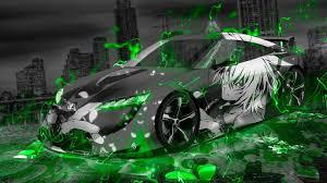لكل محبي السيارات والدراجات تحميل خلفيات للسيارات والدرجات 2015