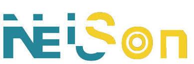 涉外商标注册-纳尔逊(深圳)知识产权代理有限公司