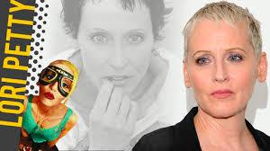 Lori Petty, Star of 'Tank Girl' & 'Orange Is the New Black,' Will ...