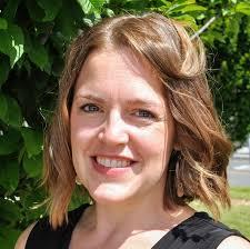 Kathleen West | University of Washington - Department of Global Health