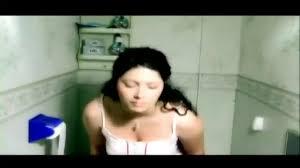 صور بنات في الحمام احلى صور في الحمام دلع ورد