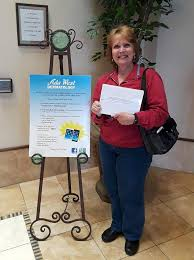 Congratulations to our iPad winners for... - Ada West Dermatology | Facebook