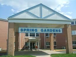 spring gardens senior housing 1781 s