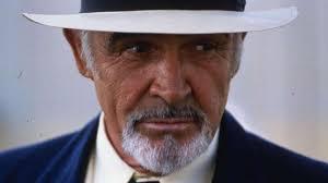 Sean Connery compie 89 anni, auguri al più fascinoso agente ...