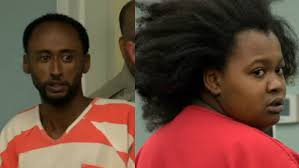 No bond for trio of suspects accused of robbing, killing UNCW student