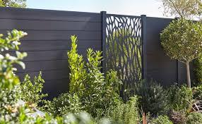garden screening ideas 8 easy ways to