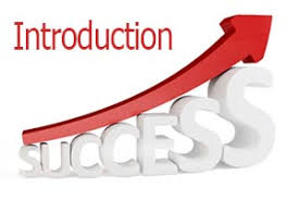 Offline Marketing Success With Wesley Harrison