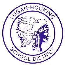 Image result for logan high school