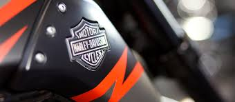 The Best Harley Davidson Decals Review In 2020 Car Bibles