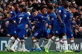 Pronostico Chelsea-Tottenham 22 febbraio: le quote di Premier League